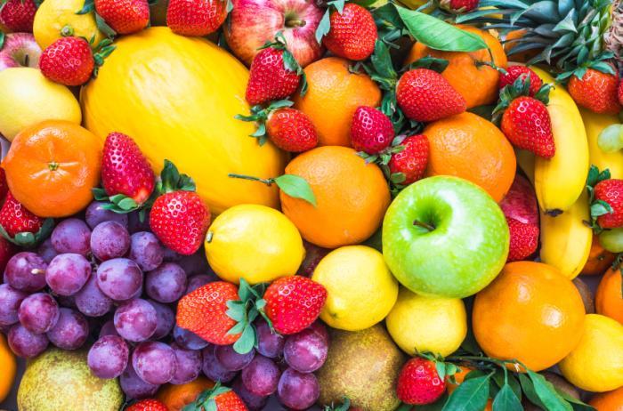 mixed-fruits-1