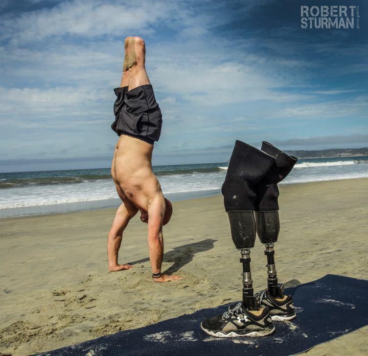 Beach Handstand-2.jpg