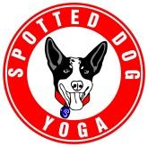 40533_Web Logo_Logo2
