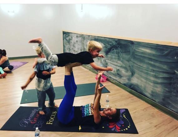 family yoga 3.jpg