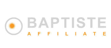 Baptiste-Affiliate-Logo_NEW