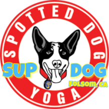 sup-dog-logo.png